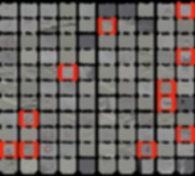 Modified error diagrams-04.png