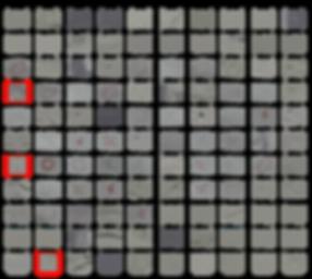 Modified error diagrams-05.png