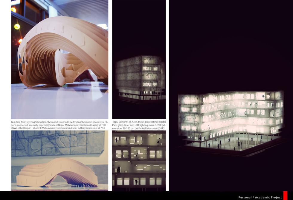 Portfolio-28 copy.jpg