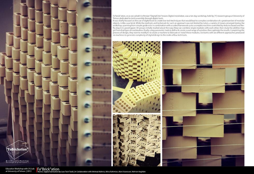 Portfolio-25 copy.jpg