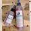 Thumbnail: Rose Quartz Waters Facial Mist/Setting Spray