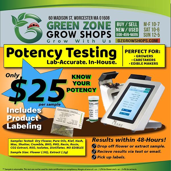 potency testing-01.png