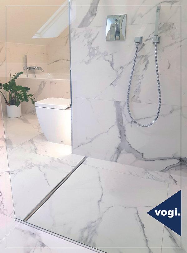 łazienka_ marmur_odplyw_liniowy_ultra_sl