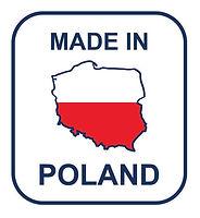 made in poland.jpg