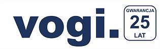 logo_vogi.png