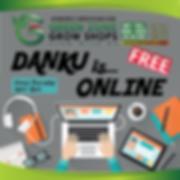 danku_online-02.png