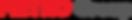 Metro Group Logo.png