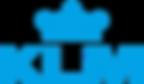 KLM Logo.png