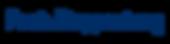 Peek und Cloppenburg Logo.png
