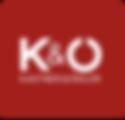Kastner_&_Öhler_Logo.png