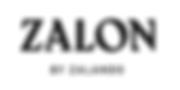 Zalon Logo.png