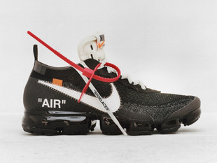 """ALL SNEAKERS OF THE UPCOMING OFF-WHITE X NIKE """"THE TEN"""" COLLABORATION"""