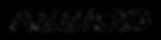 Azzaro Logo.png