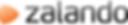 Zalando Logo.png