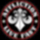 Affliction Logo.png