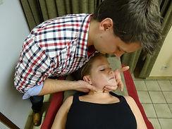 Specialisatie ManueleTherapie3.JPG