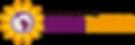logomarca_Trans_Horizontal_sm.png