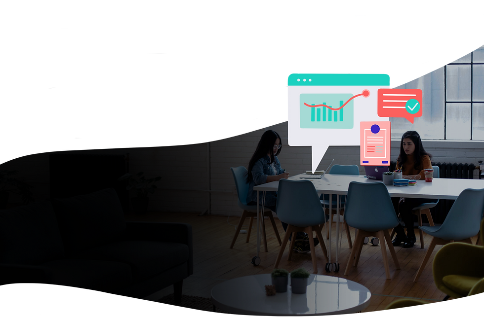 Student_Landing Page (Wix & Real).png