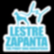 Lestre Zapanta The Pinoy Dog Whisperer