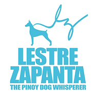 Lestre Zapanta The Pinoy Dog Whisperer