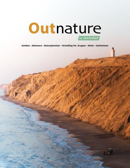 Outnature.Katalog.png