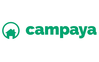 Campaya-jadeGreen4.3.png
