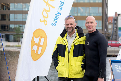 Martin_Svendsen-og-Jesper_Thimgaard-Safe