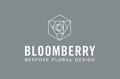 Bloomberry-negative.png