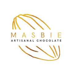 Masbie Artisanal Chocolate