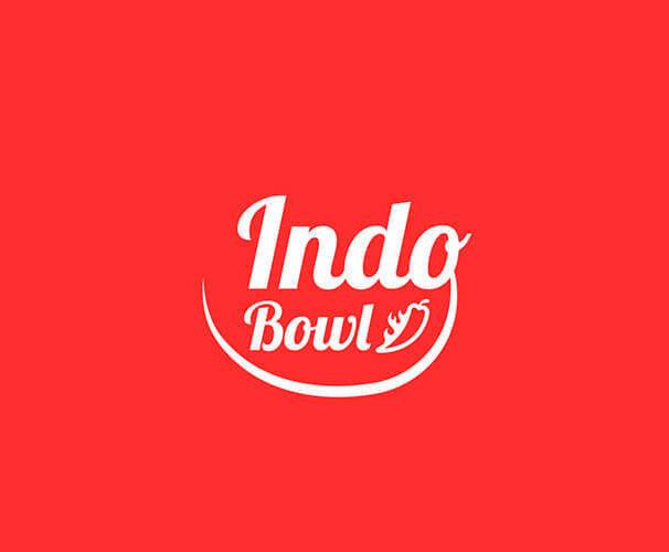 Indobowl