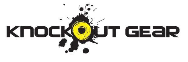 Knockout Gear