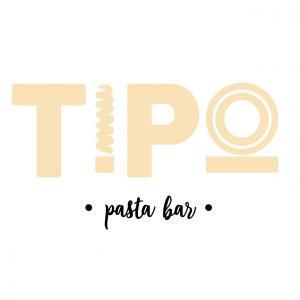 Tipo Pasta Bar