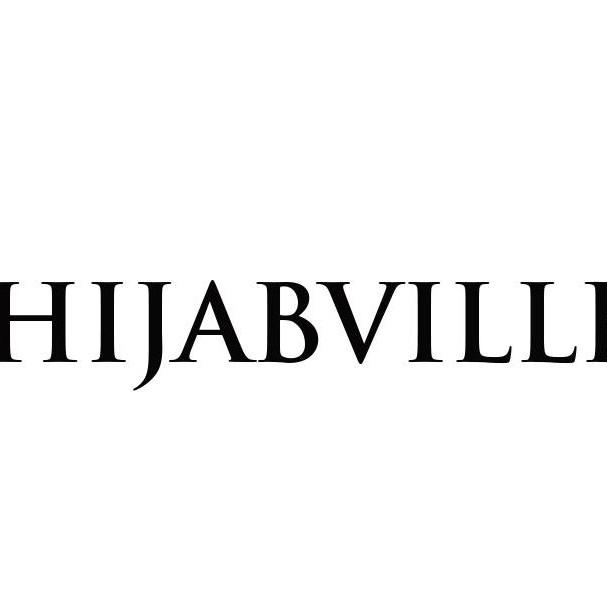 Hijabville