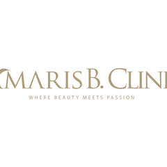 Amaris B. Clinic
