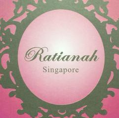 Ratianah