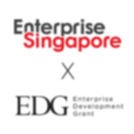enterprise-singapore-enterprise-developm