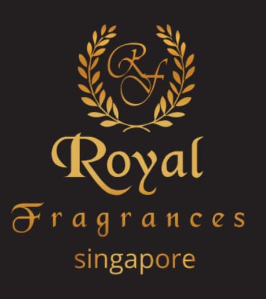 Royal Fragrances