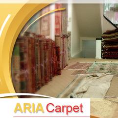 Aria Carpet