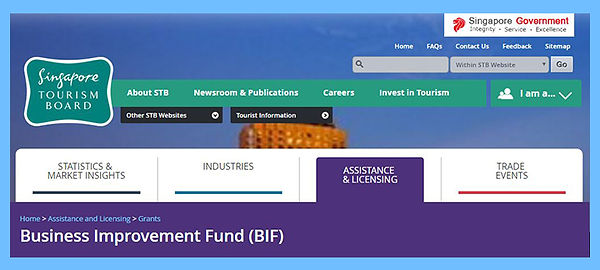 business-improvement-fund-by-tourism-boa