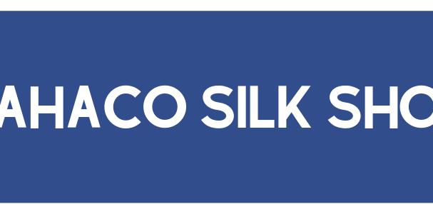 Mahaco Silk Shop