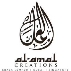 Al-Amal Creations