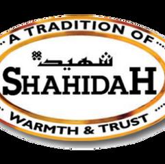 Shahidah Travel