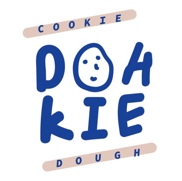 Dohkie