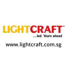 LightCraft