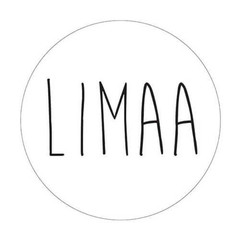 Limaa Cafe
