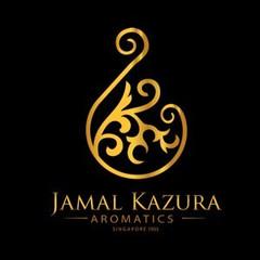 Jamal Kazura