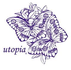 Utopia Apparels