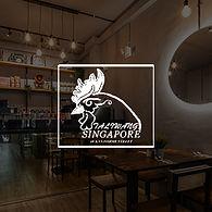 SG_Taliwang_Logo_jpg_1563857956.jpg