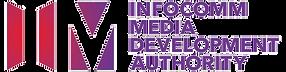 zIMDA-logo1_edited.png