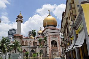 Sultan-Mosque.jpg